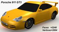 max porsche 911 gt3