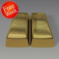 free 3ds mode gold bar