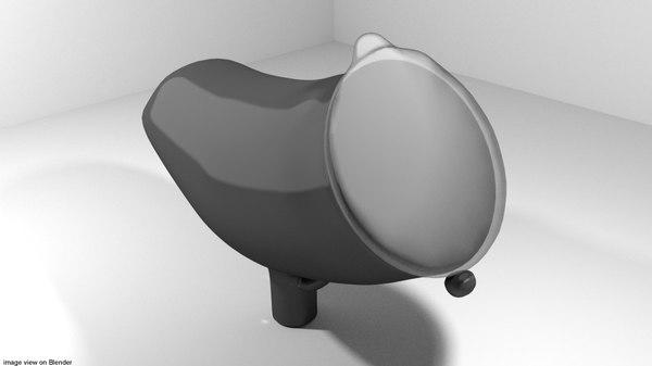 3d 3ds loader paint paintball