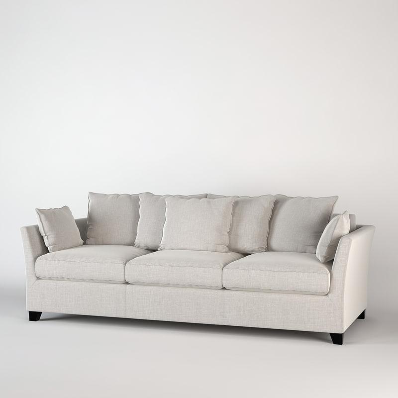 max andrew martin bloomsbury sofa