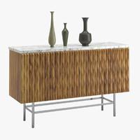 max cabinet 12