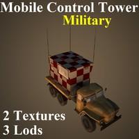max mobile mil