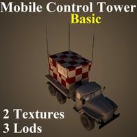 mobile basic max