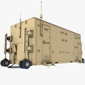 uav drone control container max