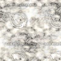 Texture33