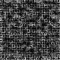 texture2566