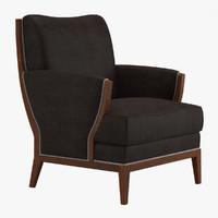 max chair 86