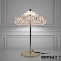 original btc hatton 4 max