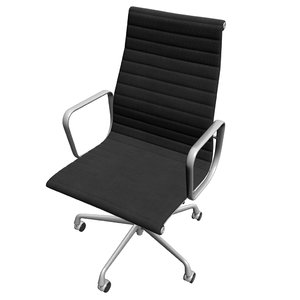 office chair 2 max
