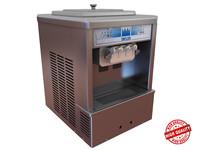 obj taylor ice cream machine