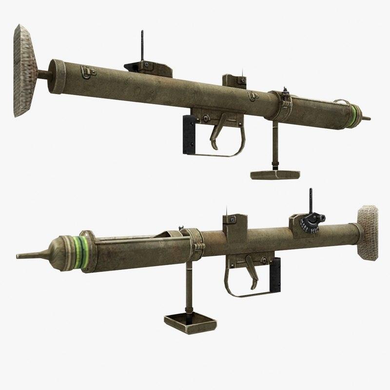 max piat gun