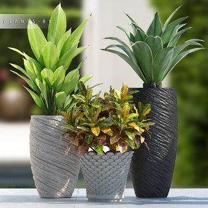 plants 81 max