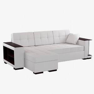 missouri sofa max