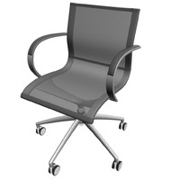 max office chair 5
