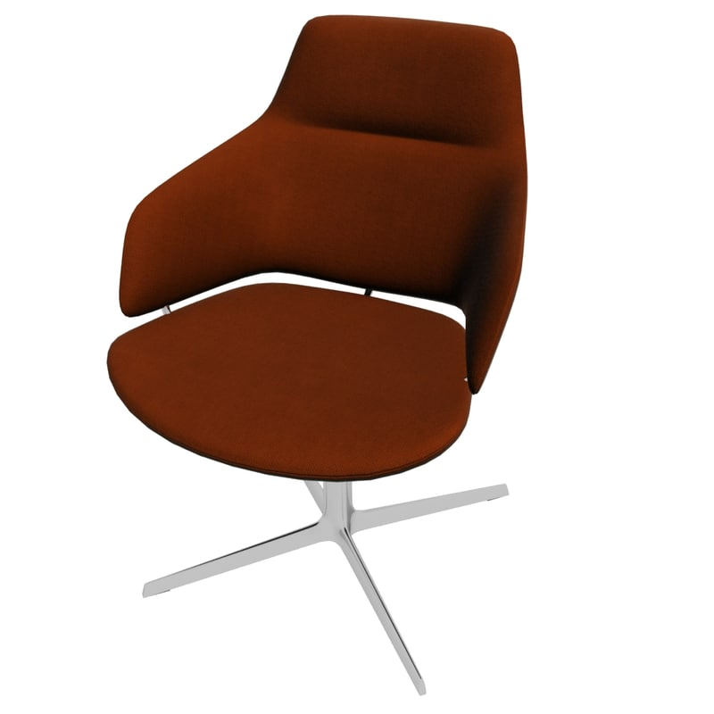 office chair 9 max