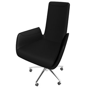 max office chair 13