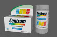 fbx centrum packs