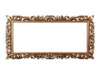 3d model picture frame