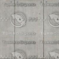 10 Concrete Texture