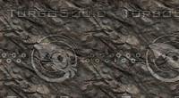 Clif Rock Texture