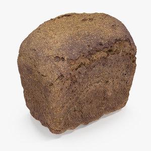 wheat bread max