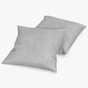 pillows design max