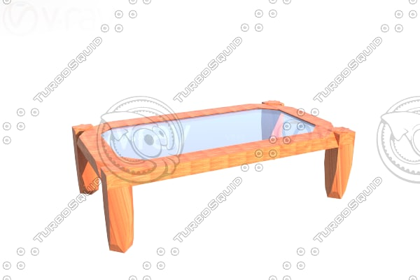 table 3ds
