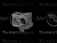 hard case gopro 4 3d 3ds