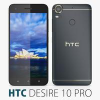 htc desire 10 pro max