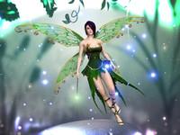 max fairy