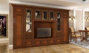 cabinet metropole max
