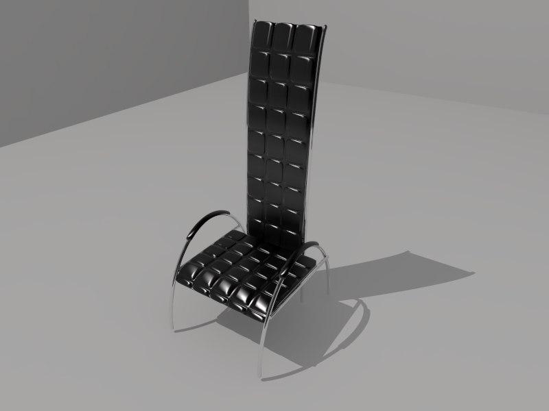 design chair max