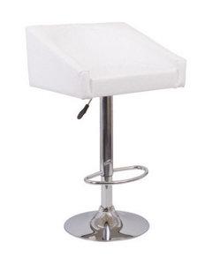 3d penta stool model