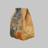 McDonalds Small Bag