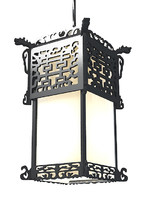 lamp1_omis