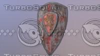 Shield_templar