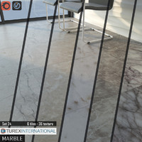 max tile turex international marble