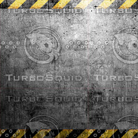 Industrial grungy steel Texture