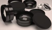 macro lens 58 mm max