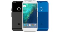 google pixel colors dxf