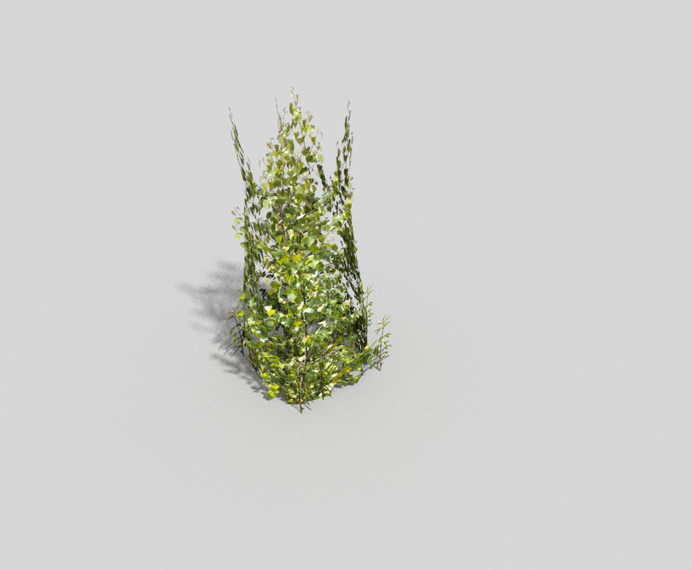 shrub games 3ds