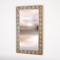 3d chelini mirror 514gg