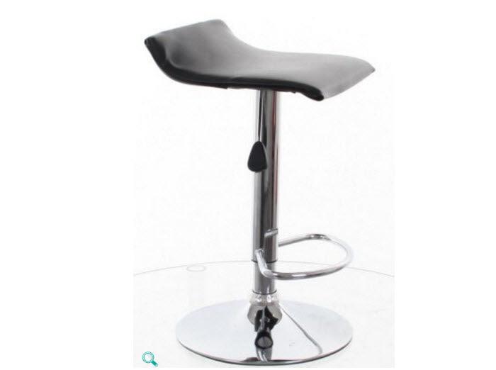 viper stool 3d max