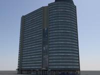 B_building1