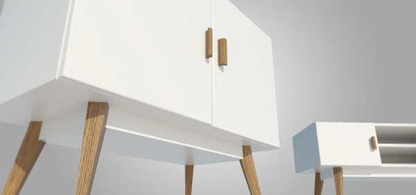 max cabinets tv hall