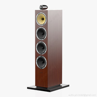 floorstanding bowers wilkins cm obj