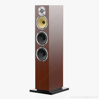 floorstanding bowers wilkins cm 3ds