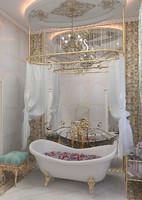 classic bathroom max