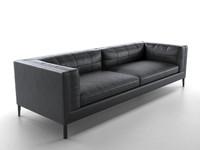 max dives sofa
