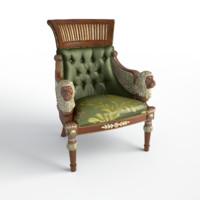 LE104D_chair